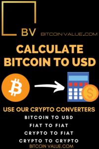 Convert au dollars to cryptocurrency